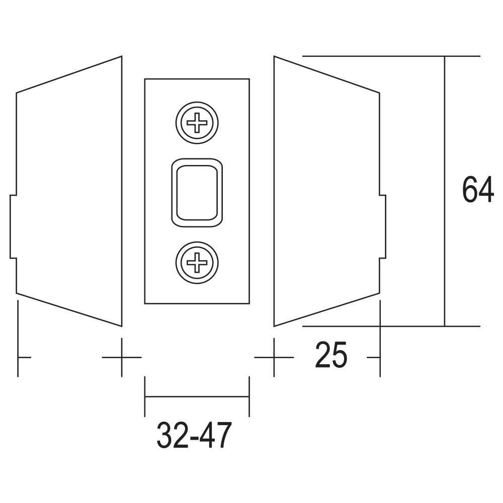 HSD-5262-Drawing