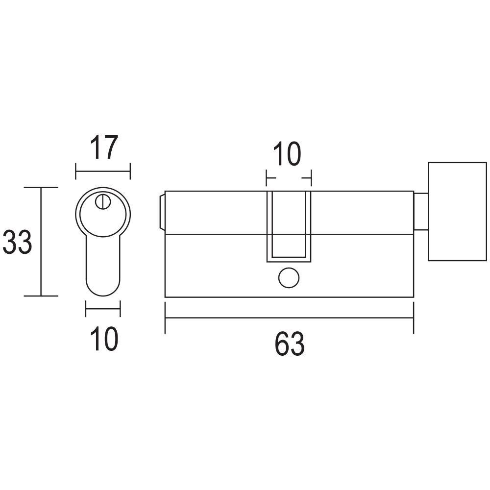 HSSC-63-70-HSSC-80-90-Drawing