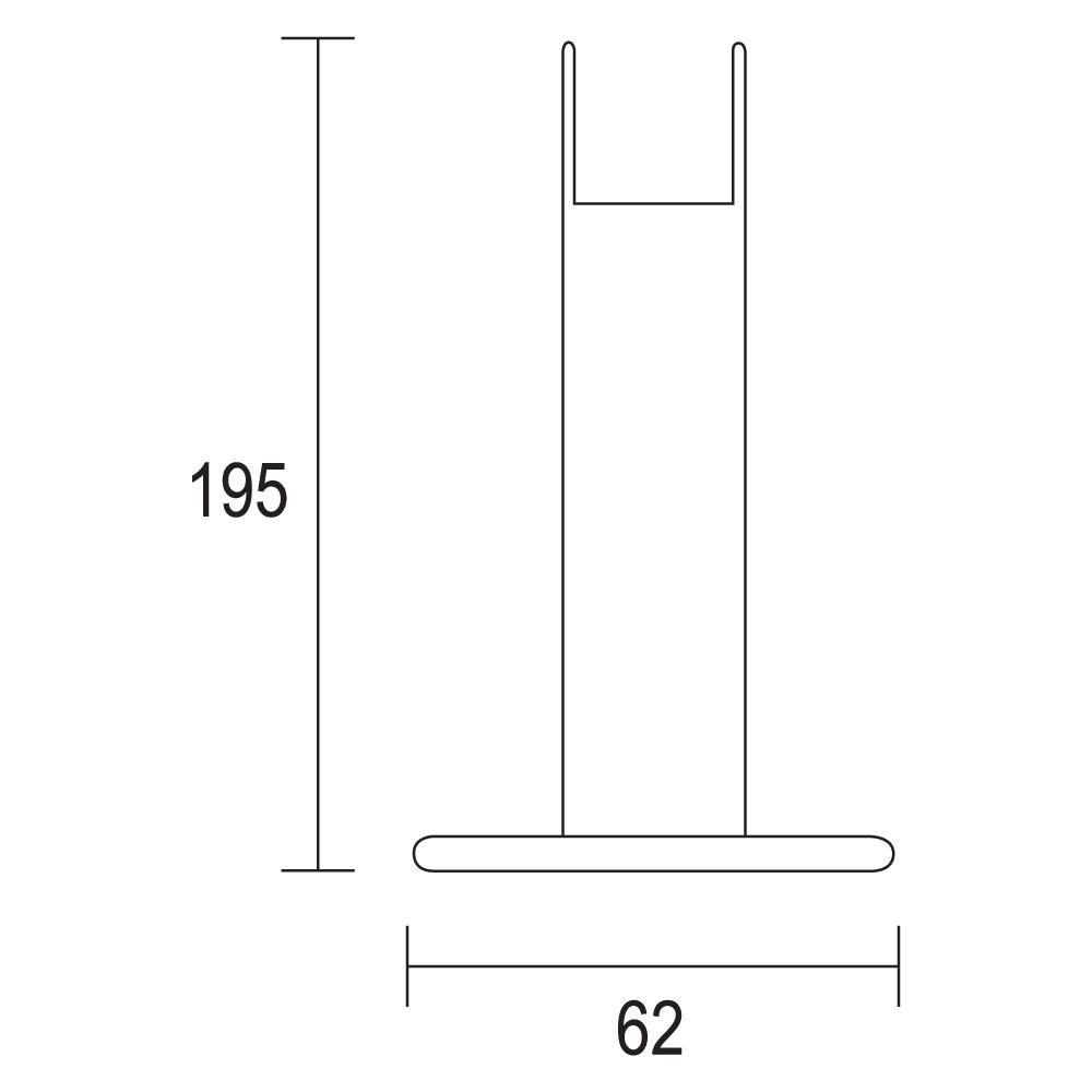 TCSL-200-Drawing